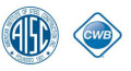 AISC CWB certification